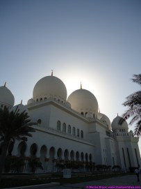 mosques46