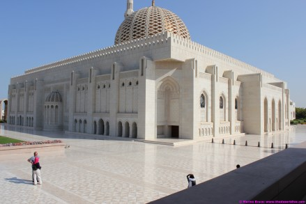 mosques6007