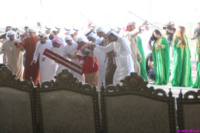 camel festival neil yolla3