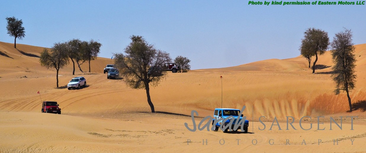 jeepdriving15