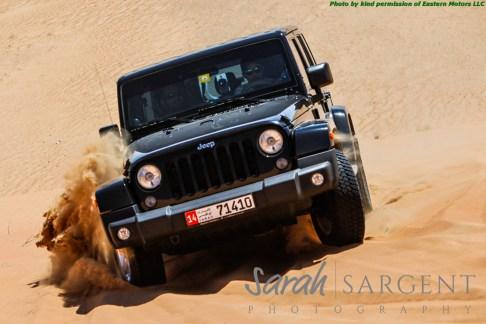 jeepdriving4