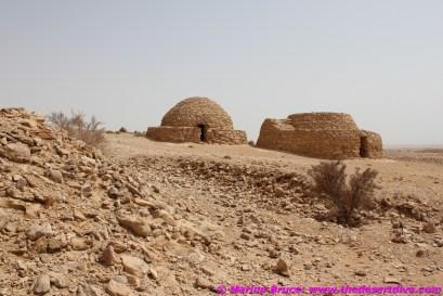 Jebel hafeet03