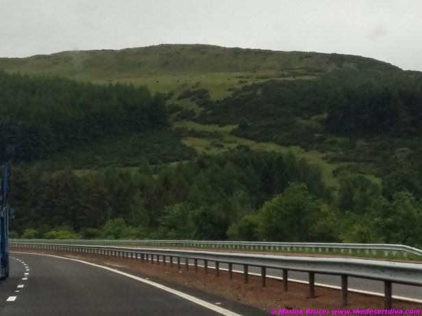 drivinginscotland05