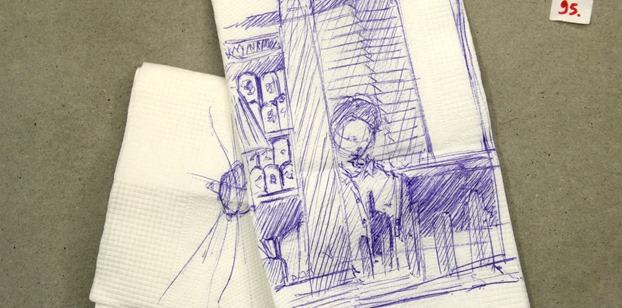 sketch-n2-b-365keepsketchingchallenge-choutac-chung