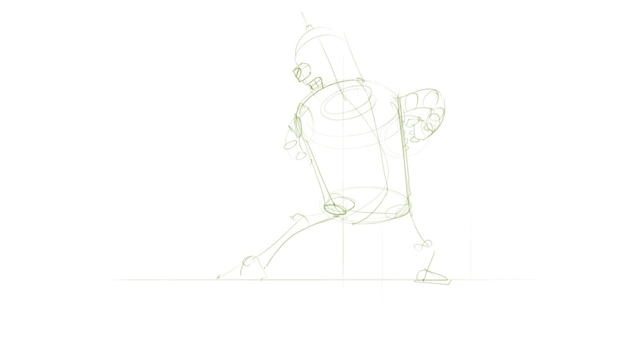 streetfighter-futurama-theDesignSketchbook1