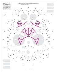 dot-to-dot-monkeying-around-bull-dog