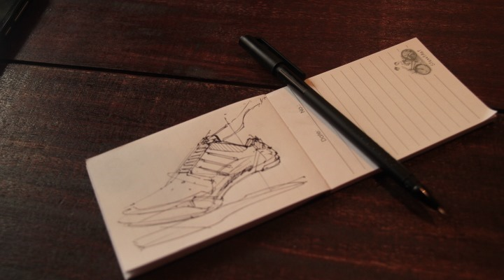 penang-malaysia-theDesignsketchbook-b