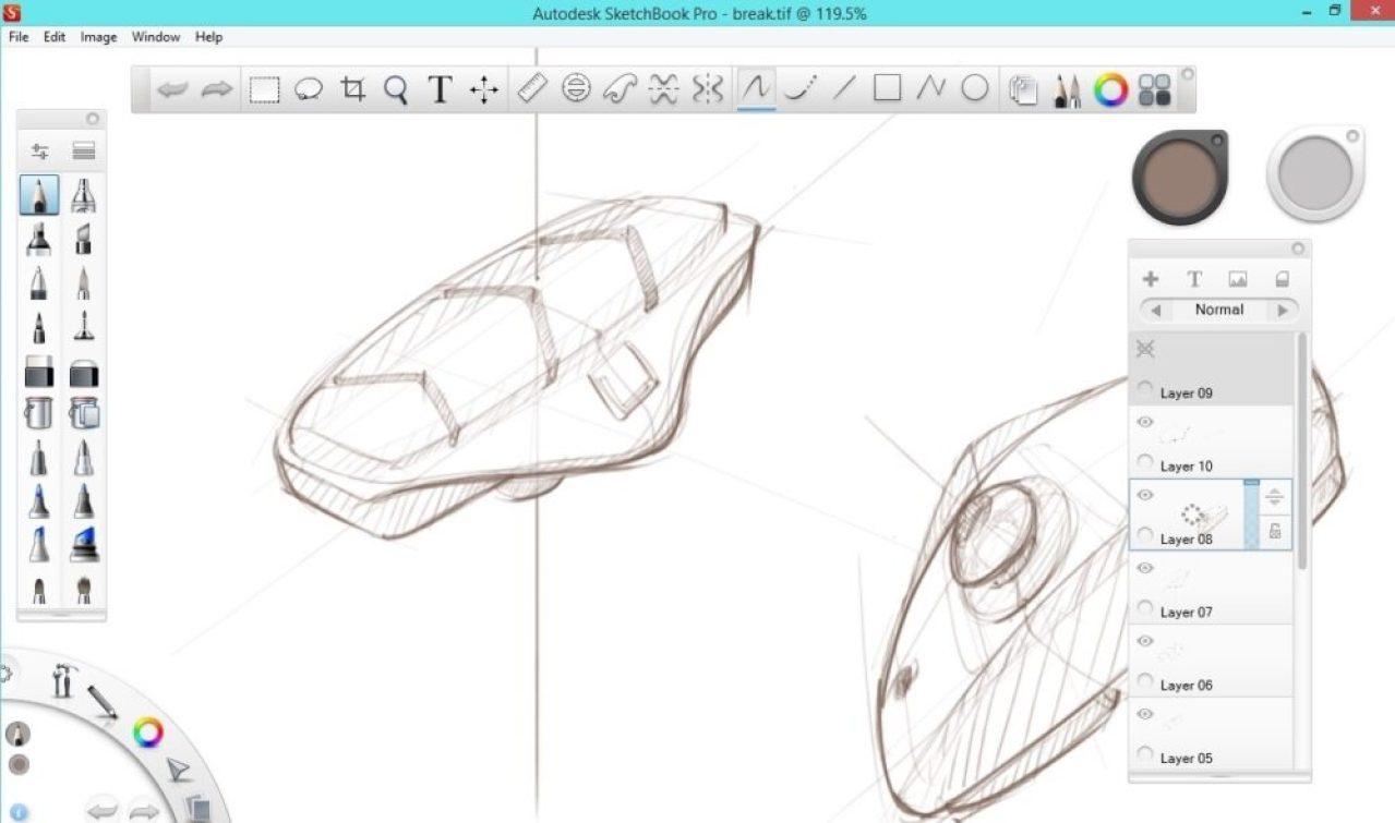 sketchbook-break-example