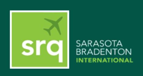 SRQ Airport