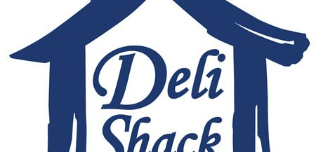 The Deli Shack