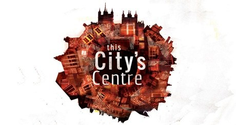 This City's Centre