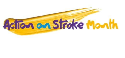 Action on Stroke month