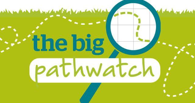 Big Pathwatch