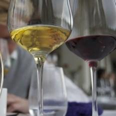wine-diabetes-sugar