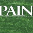 杂志: Pain - 2 月 2016-2