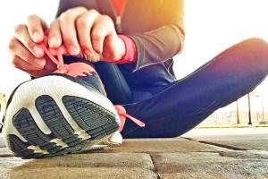 กิจกรรมทางกายภาพและโรคเบาหวาน