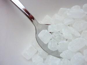 Neuer Süßungsmittel