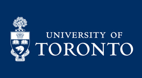 university of toronto- diabetes research