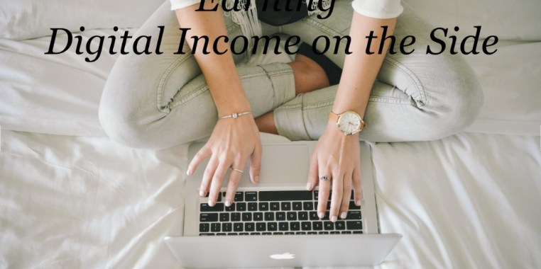 earning-digital-income-on-the-side
