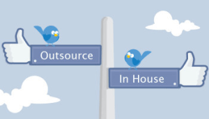 OutsourcingOrInHouse