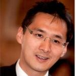 Nguyen Trieu Khang
