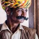 20140220_Jodhpur_9177