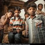 20140221_Rajasthan2014_0431