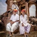 20140221_Rajasthan2014_0447-Edit