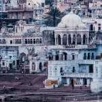 20140221_Rajasthan2014_0476