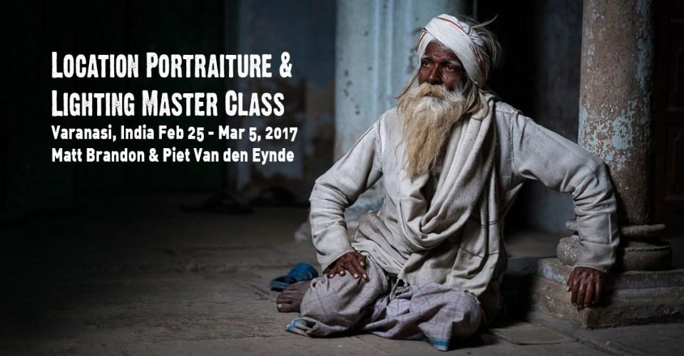 Master_Class_Banner3
