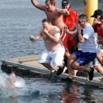Random image: Injuries-from-the-Polar-Bear-Plunge-photo