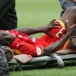 Random image: ghana-soccer-stretcher