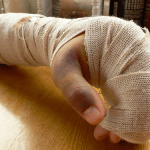 Random image: How-long-for-a-broken-hand-to-heal-David-Freese-photo