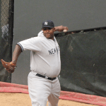 Random image: treat-pulled-adductor-muscle-strain-cc-sabathia-photo