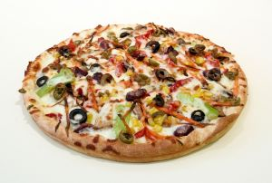 965258_italian_pizza_04