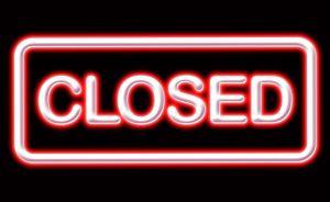 1100904_closed