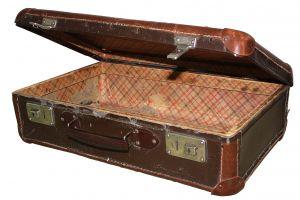 1184303_suitcase_2