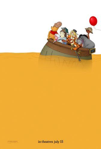 winnie-the-pooh-movie-poster1