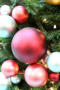 1372968_christmas_decor_2
