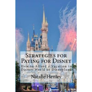 strategies-for-paying-for-disney
