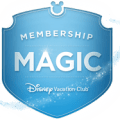 magic_logo_blue