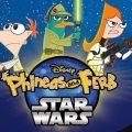 p& F Star wars