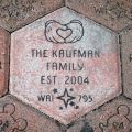 The Kaufman Family
