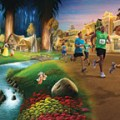 passholder rundisney