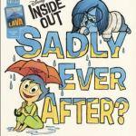 Inside Out Sadly ever after