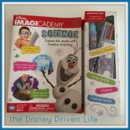 imagicademy science review