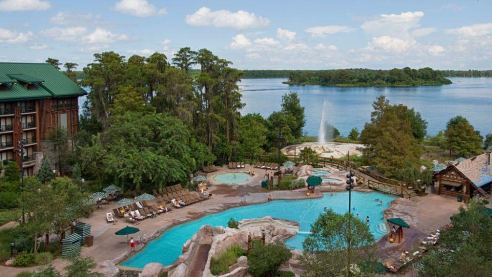 wilderness-lodge-resort