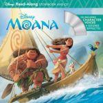 moana-read-along-storybook-and-cd