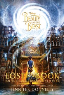 Lost In a Book - The NDK Review
