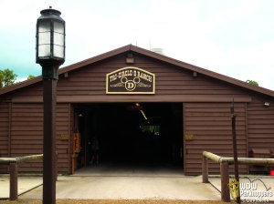 Horse_Stable_Tri-Circle-D_Ranch_Fort_Wilderness_Walt-Disney_World_Resort